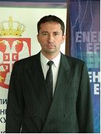 Bojan Kovacevic