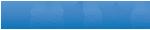 Mashable-Logo web