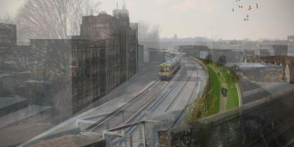 peckham_coal_line