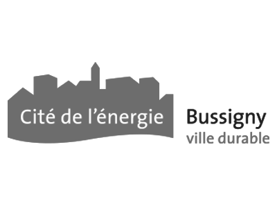 Bussigny